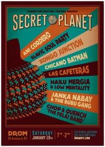 Secret-Planet-A3-PRINT